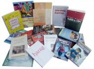 Puhatáblás könyvek